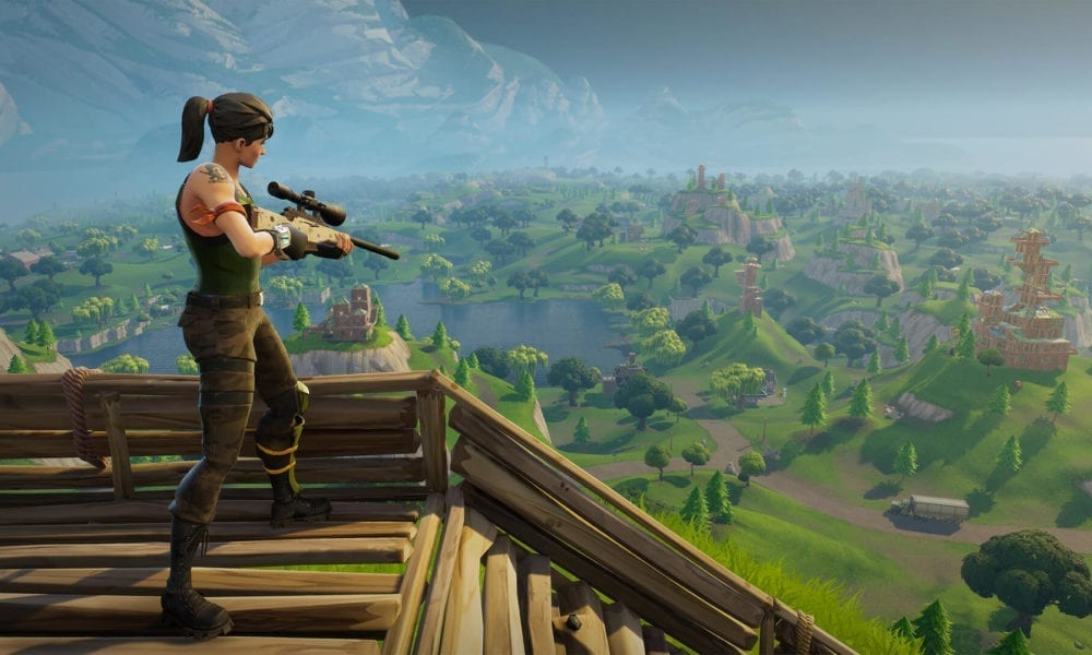 fortnite failed to join matchmaking service utv dating site
