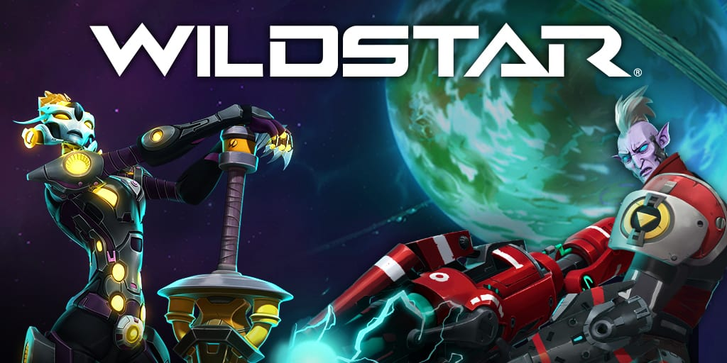 Wildstar Servers to Officially Shut Down | Player Ready Up